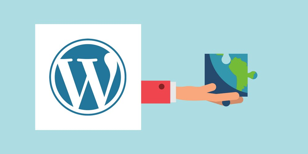 4 WordPress Plugins you must use with every Site