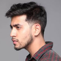 Sanjay Tomar